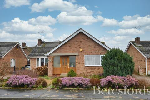 2 bedroom detached bungalow for sale - Sycamore Grove, Braintree, Essex, CM7