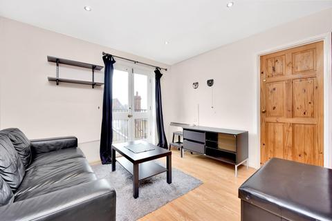 2 bedroom flat for sale - Pages Walk, London SE1