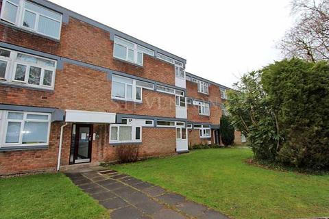 2 bedroom apartment for sale - The Lindens Newbridge Crescent, Wolverhampton, WV6