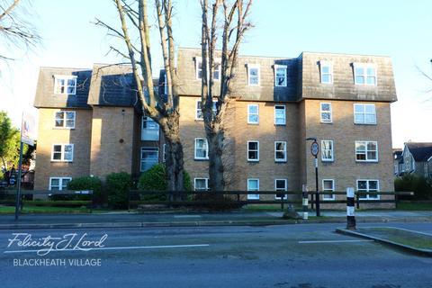 2 bedroom apartment for sale - Lee Park, London