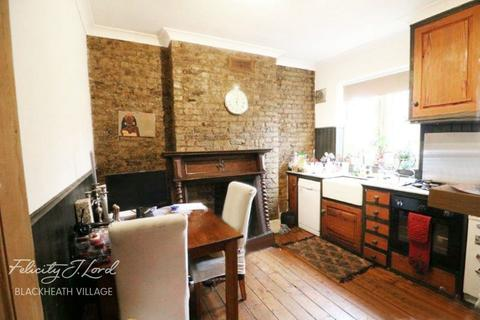 2 bedroom apartment for sale - Lee High Road, London