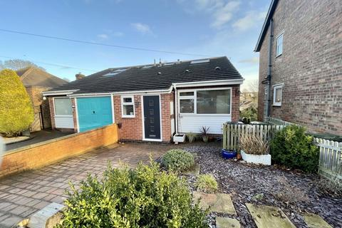 3 bedroom semi-detached house for sale - Kent Road, Mapperley, Nottingham