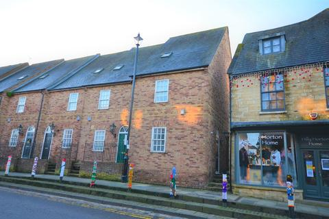 3 bedroom townhouse for sale - Chicheley Cottages, Thrapston