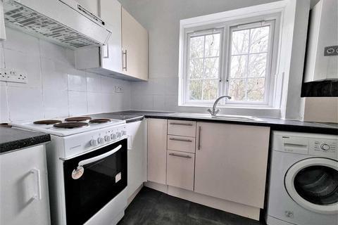 4 bedroom terraced house to rent - Lordship Lane, Tottenham