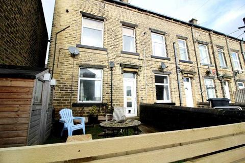 2 bedroom terraced house for sale - Milton Street, Sowerby Bridge