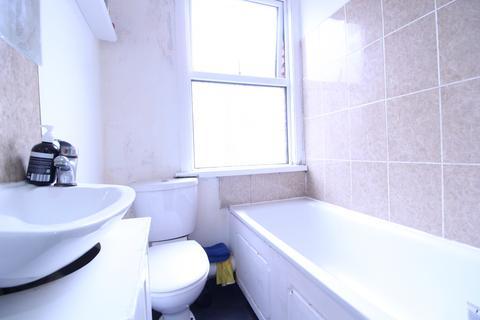 2 bedroom flat to rent - Erskine Road, Walthamstow, LONDON, E17 6SA