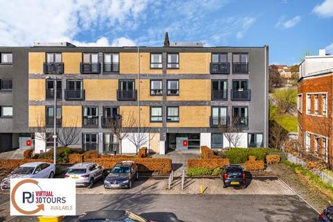 2 bedroom flat for sale - 3/2, 19 Firpark Court, Dennistoun, Glasgow, G31 2GD