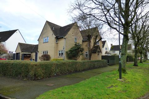 4 bedroom detached house for sale - Blue Quarry Road, Cirencester, Gloucestershire