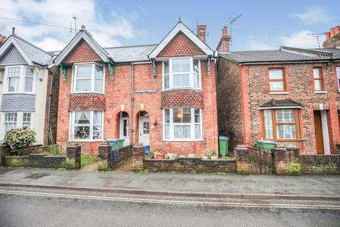 3 bedroom semi-detached house for sale - New Street, Horsham