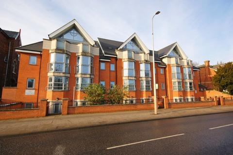 2 bedroom penthouse for sale - St Catherines Mews, Lincoln