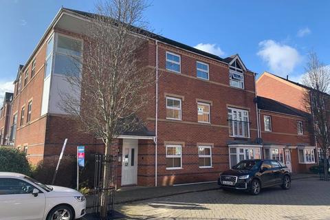 2 bedroom apartment for sale - Padbury Drive, Banbury