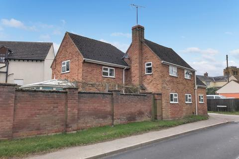 3 bedroom detached house for sale - Church Lane, Ettington, Stratford-upon-Avon