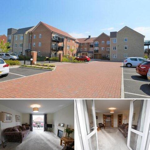 2 bedroom apartment for sale - Barnes Wallis Court, Charles Briggs Avenue