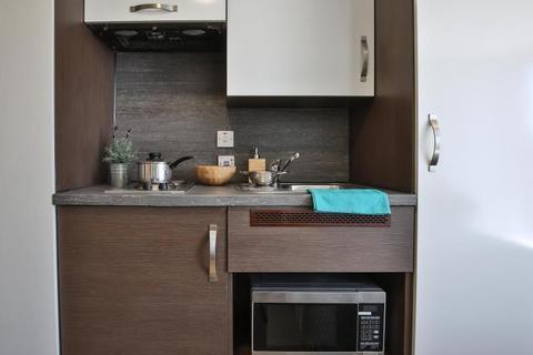 1 bedroom flat share to rent - 5 Moland Street, Birmingham, England B4 7AS