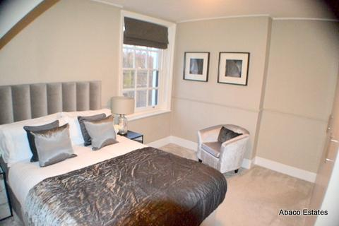 1 bedroom flat for sale - 51 Abbey Road, St Johns Wood NW8
