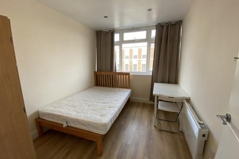4 bedroom house to rent - Bethnal Green Road,, Bethnal Green, Shoreditch,, E2