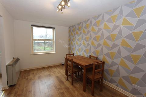 1 bedroom flat to rent - Millstream Close, Palmers Green, London, N13
