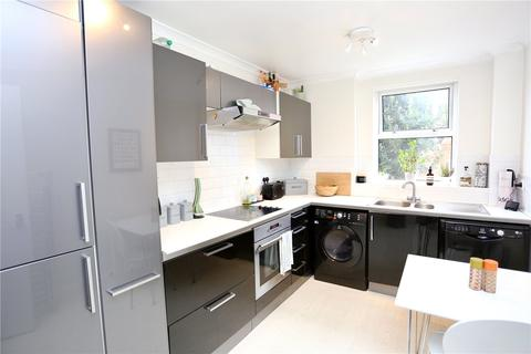 1 bedroom flat for sale - Boscombe Spa Road, Bournemouth, BH5
