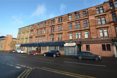 1 bedroom flat for sale - Dumbarton Road, Glasgow, Lanarkshire, G14
