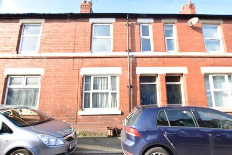 4 bedroom terraced house for sale - Lord Street, Boughton