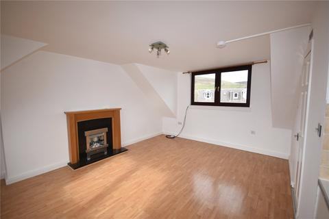 2 bedroom apartment to rent - 17 Scott Street, Galashiels, Scottish Borders, TD1