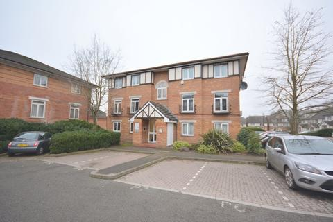 1 bedroom apartment to rent - Heton Gardens, Hendon