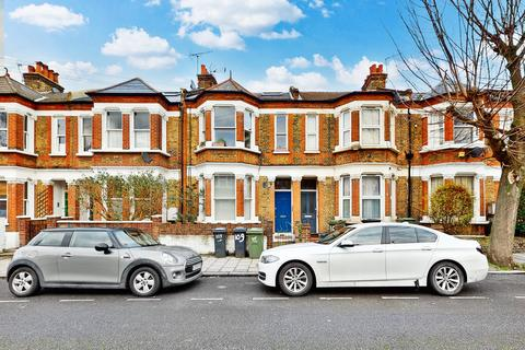 1 bedroom apartment for sale - Hubert Grove, Clapham