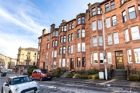 1 bedroom apartment for sale - 1/1, Dalnair Street, Yorkhill, Glasgow