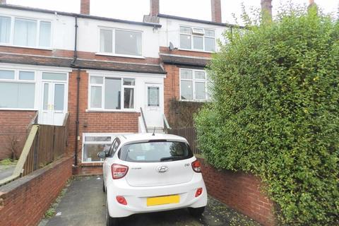 4 bedroom townhouse for sale - Manor Avenue, Leeds