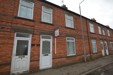 3 bedroom terraced house to rent - Hawton Lane, New Balderton, Newark
