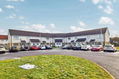 2 bedroom flat for sale - Pinewood Drive, Inverness