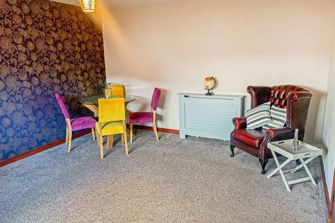 2 bedroom apartment for sale - Lochalsh Road, Inverness