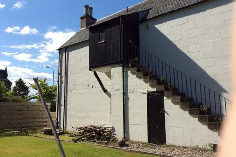1 bedroom flat to rent - 2a High Street, Clachnaharry, Inverness, Highlands, IV3 8RB