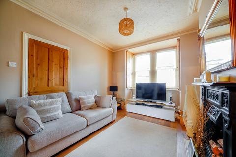 3 bedroom terraced house for sale - Lordship Road, EN7