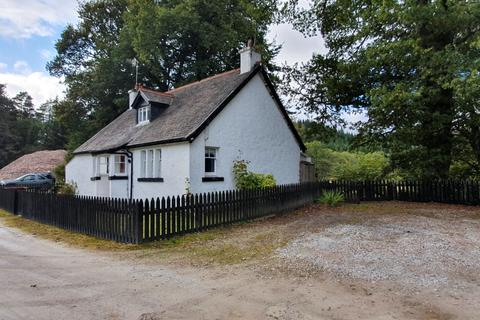3 bedroom semi-detached house to rent - Kytra Locks, Fort Augustus, Highland, PH32 4BY