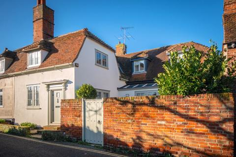 3 bedroom semi-detached house for sale - Gate Street, Maldon