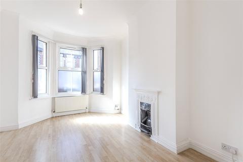 1 bedroom maisonette to rent - Curzon Street, Reading, Berkshire, RG30