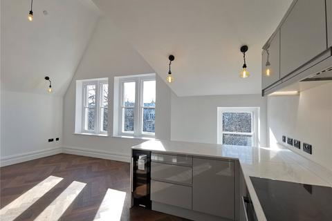 2 bedroom character property for sale - Apartment 8, Kestral Mews, Cathedral Road, Cardiff, CF11