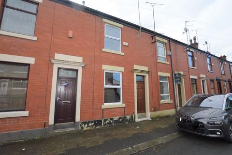 2 bedroom terraced house for sale - Ada Street, Rochdale