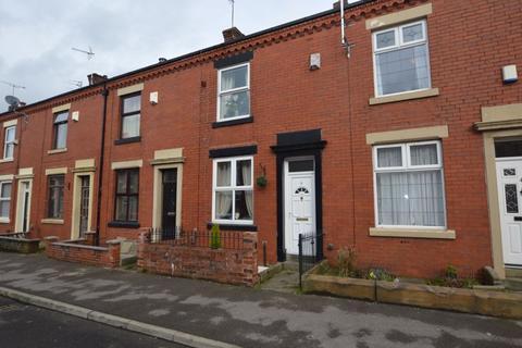 2 bedroom terraced house for sale - Blanche Street, Rochdale