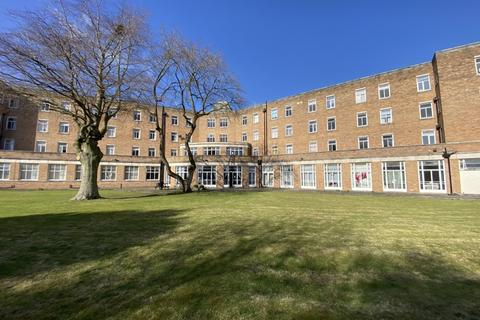 1 bedroom in a house share for sale - Montgomery House, Demesne Rd, Whalley Range, Manchester