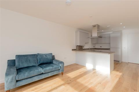 2 bedroom flat to rent - Sunnybank Place, Lower London Road, EH7