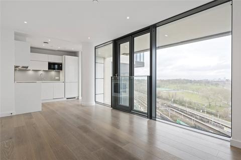 2 bedroom flat for sale - City North East Tower, 3 City North Place, London, N4