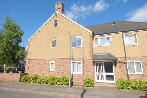 1 bedroom apartment for sale - Pine Mews, Chandos Road, Ampthill, Bedfordshire, MK45 2LD
