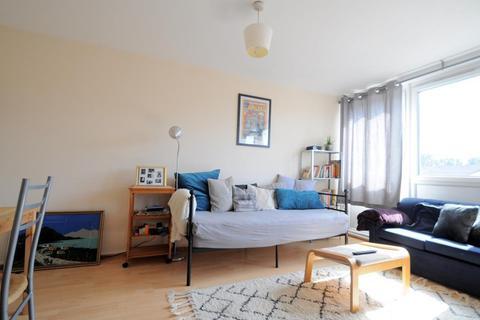 3 bedroom maisonette for sale - St Helena Road, South Bermondsey, London, SE16 2QX