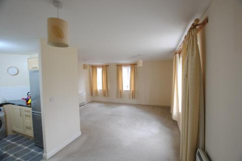 2 bedroom flat to rent - Madley Brook Lane, Witney, Oxfordshire, OX28 1BU