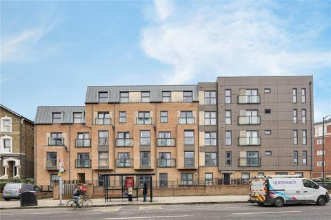 3 bedroom flat to rent - Jacob House, 233a Amhurst Road, London, E8
