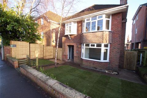 4 bedroom detached house for sale - Salisbury Road, Blandford Forum, Dorset, DT11