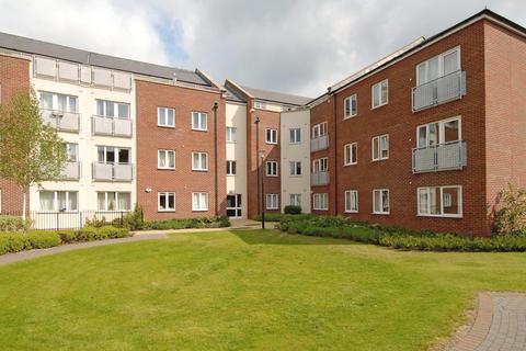 2 bedroom property to rent - Beech Road