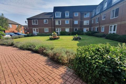 1 bedroom apartment for sale - Pryme Street, Hull